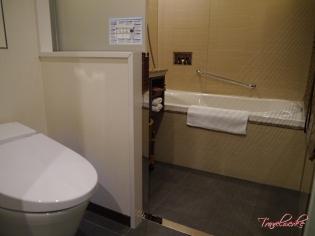 VillaAneyakoji_Guestroom5