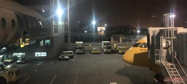 boarding4_tz-287