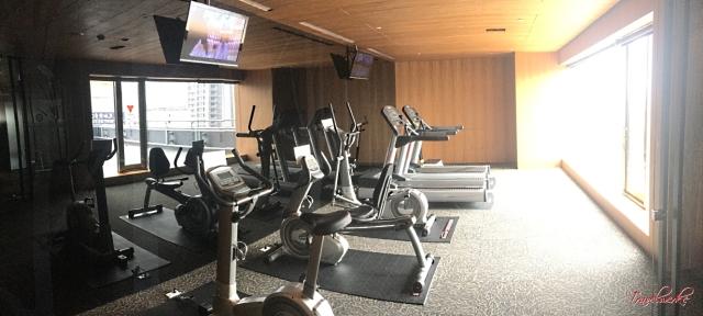dua-khh_gymnasium