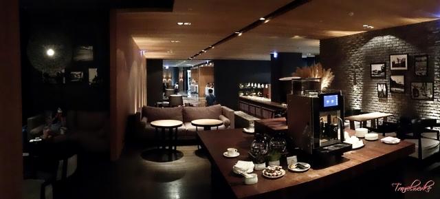 dua-khh_lounge1