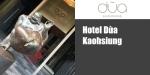 hotel-dua-kaohsiung