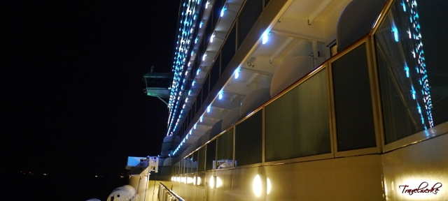 gdr_boardwalk3