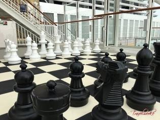 gdr_deckgames1