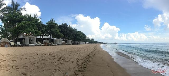 westinnusadua_beach-1