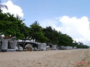 westinnusadua_beach-2