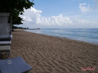 westinnusadua_beach-3