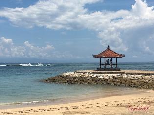 westinnusadua_beach-5