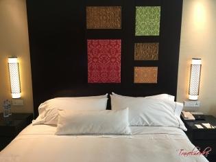 westinnusadua_guestroom-5