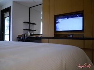 westinnusadua_guestroom-6