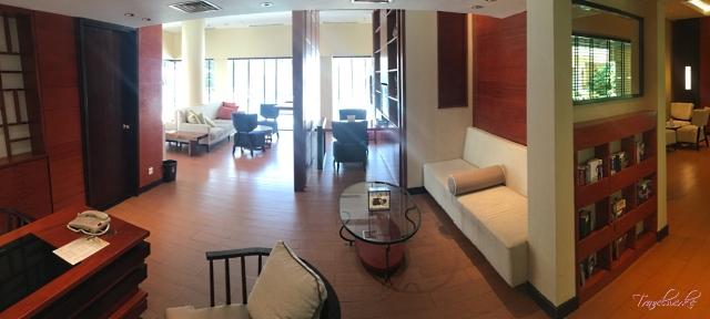 westinnusadua_livingroom-1