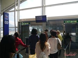 boarding4_cx735