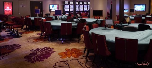 gdr_casino1